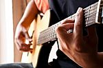 playing-guitar-10047538