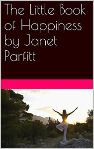 The Little Book of Happiness 2